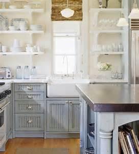 Bhg Kitchen Design by Our Kitchen Amp Bath Magazines