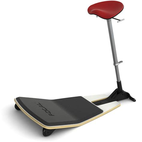 Active Sitting Chair by What Is An Active Sitting Office Chair