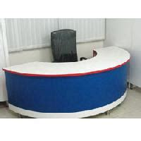 reception desk manufacturers reception desk manufacturers suppliers exporters in india