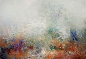 Fantastic Free Interior Design abstract painting weneedfun
