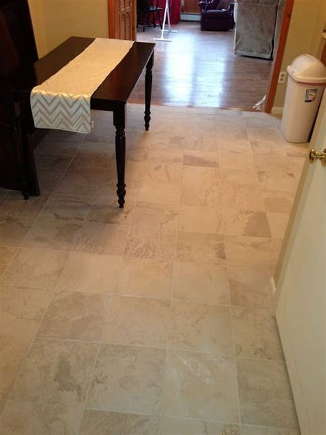 kitchen flooring lowes ivetta white what we bought at lowe s kitchen ideas we lowes and kitchens