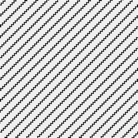 pattern with zig zag lines pattern with black zig zag lines vector free download