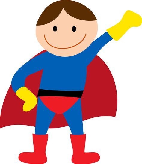 Super Hero Meme - prek 12th school programs