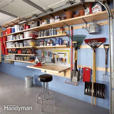 Home Decor Storage Ideas Remarkable Garage Shelving Plans Roselawnlutheran