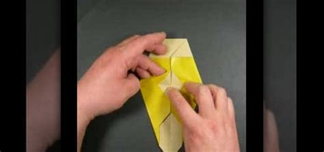origami for dummies how to origami the dummies books logo 171 origami