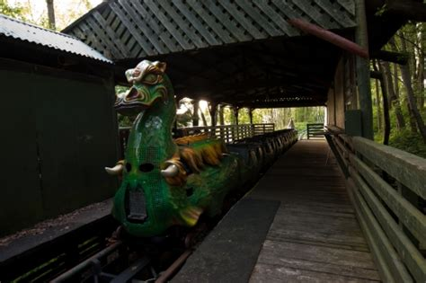 best manchester restaurants see 1756 restaurants in in pictures abandoned theme parks of the uk theme park