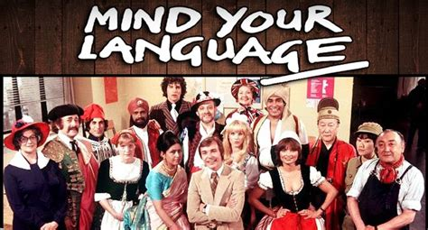 Mind Your mind your language all episodes with subtitle dxschool org