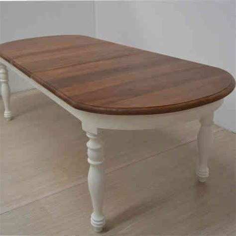 tavoli provenzali vendita on line tavoli legno provenzali e shabby chic novit 224 etnico