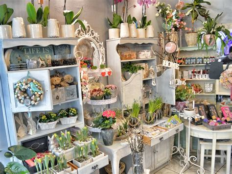 Home Interiors Shops best 25 flower shop interiors ideas on pinterest