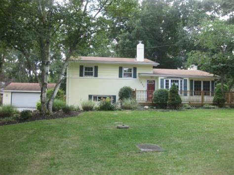 houses for sale worthington ohio worthington ohio reo homes foreclosures in worthington ohio search for reo