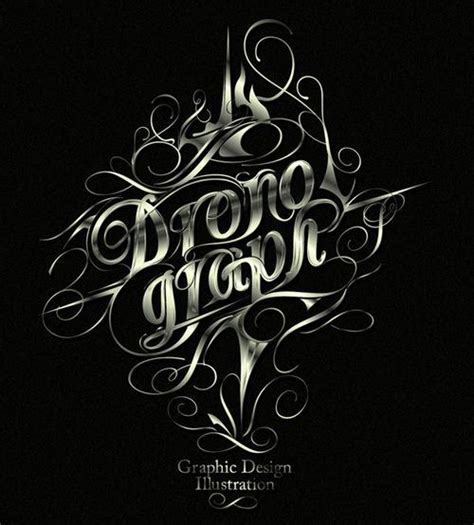 35 creative typography design master pieces for your 35 creative exles of typography artwork inspiration