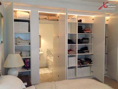 Basement Bedroom Storage Ideas Bedroom Basement Conversion Company Ideas Basements
