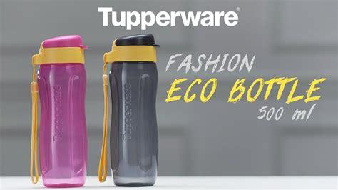 Fashion Eco Bottle fashion eco bottle 500ml