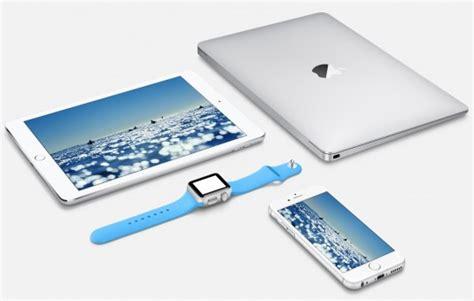 Kenapa Laptop Apple Mahal heran kenapa produk apple harganya mahal cari tahu 5 sebabnya di sini bernas id