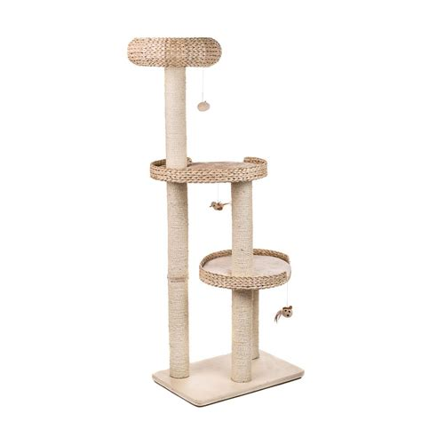 cat tree cat trees and cat scratching posts