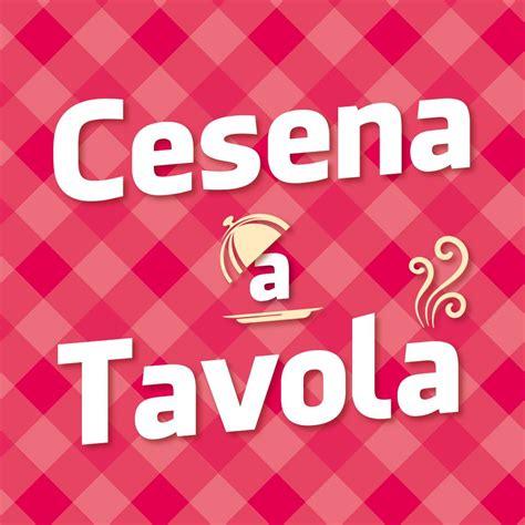 cesena a tavola cesena a tavola 2014