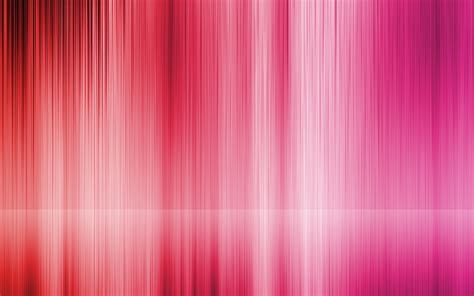 Wall Paper by Pink Wallpaper Colors Wallpaper 34511799 Fanpop