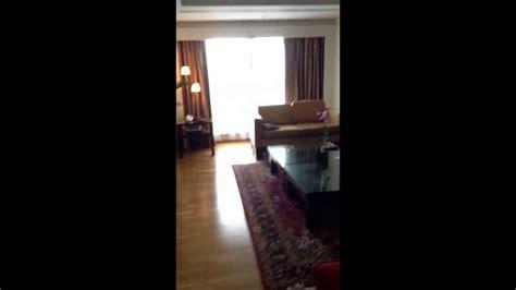 Maxy Katun Bangkok Ip 4 club tower lebua bangkok 3 bedroom luxury suite aka the