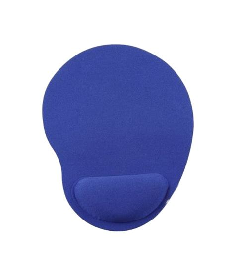 comfortable mouse pad comfort pad blue mouse pad buy comfort pad blue mouse