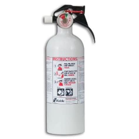 types of fire extinguishers for boats boat safety gear you need aboard to avoid a ticket boats