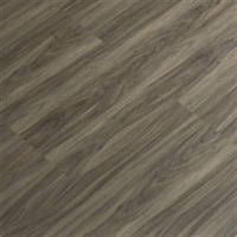 1000 images about parterre vinyl flooring patterns on pinterest vinyl planks vinyl flooring