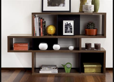 bookshelves furniture mix bookcase contemporary bookcases by go modern