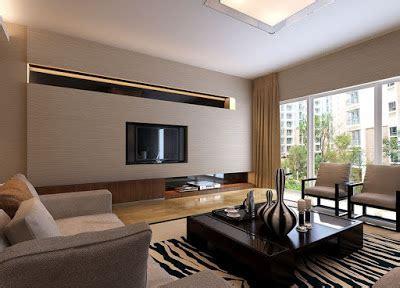 3d interior design decor10 blog