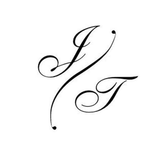170 best images about text font effects generators on 170 best text font effects generators images on pinterest