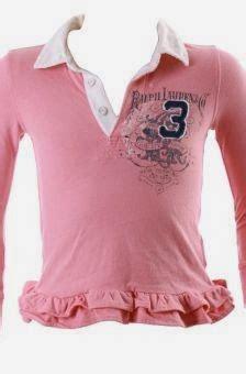 Harga Merk Baju Gap produk baju anak 2013