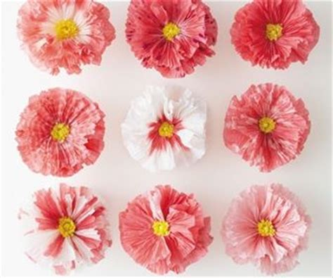 carta di fiori giardinaggio