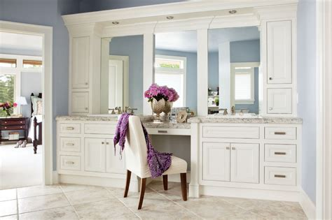 Dressing Table Designs With Full Length Mirror For Girls ~ Savwi.com