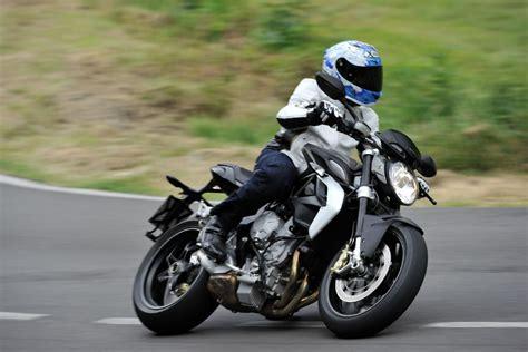 Mobile De Motorrad Mv Agusta by Motorrad Mv Agusta Brutale 675 Die Jedermann Mv Magazin