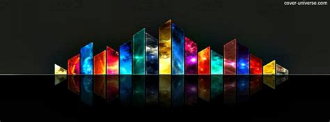 beautiful wallpapers abstract fb covers