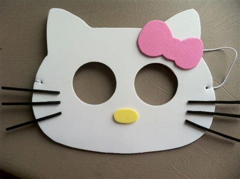 Masker Hello items similar to hello inspired masks on etsy