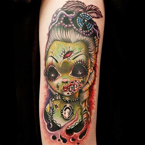 ink master tatu baby tattoos pinterest