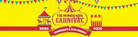 bookmyshow forum mall kids carnival images usseek com