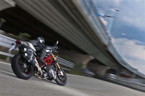 Suche Motorrad Streetfighter by Gebrauchte Ducati Streetfighter S Motorr 228 Der Kaufen