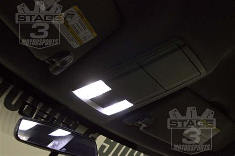 ford f 150 interior lights stay on 2004 f 150 interior lights stay on indiepedia org
