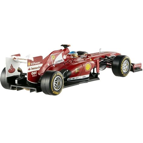 Hotwheels F138 mattel wheels 1 43 bck16 f138 race version 2013 fernando alonso 3 mattel from