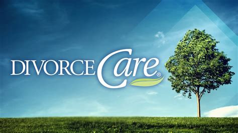 Superior Grace Based Church #2: Divorce-Care-PSL.jpg