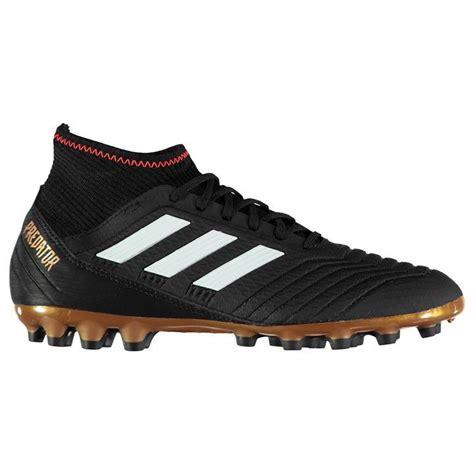 adidas football shoes predator adidas predator 18 3 mens ag football boots artificial