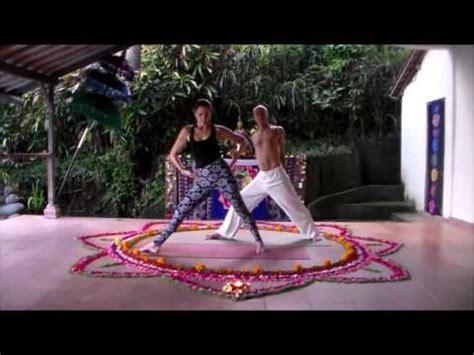 download video tutorial yoga untuk pemula yoga untuk pemula bagian 6 youtube