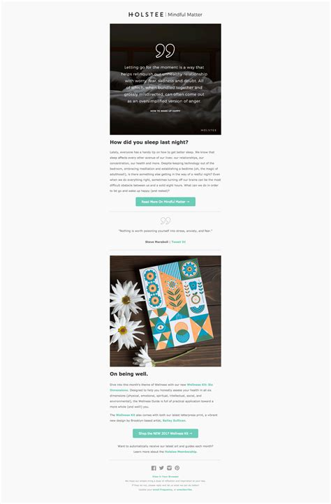 email layout width how to design a full bleed vs limited width email layout