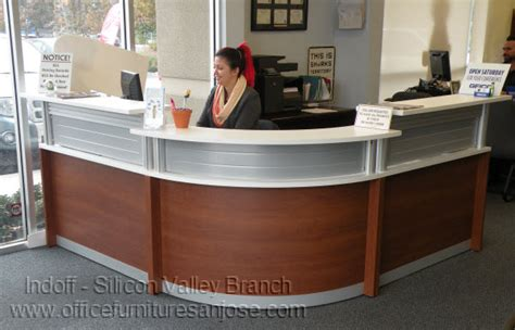 used office furniture fremont ca used office furniture san jose 28 images san jose used office furniture modern kitchen