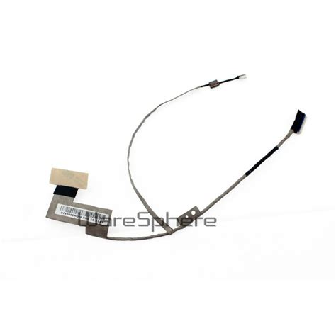 Kabel Cable Acer Aspire 4536 4735 4736 4740g 4736zg 4740 4540 lcd lvds cable for acer aspire 4535 4536 4540 4735 4736 4740g 4935 dc02000mq00