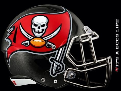 ta bay buccaneers tattoos photo ta bay buccaneers unveil new helmet and logo