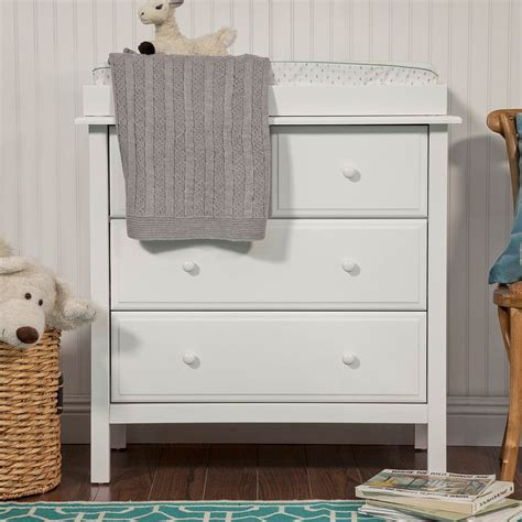 Davinci Autumn 4 In 1 Convertible Crib by Davinci Dresser Bestdressers 2017