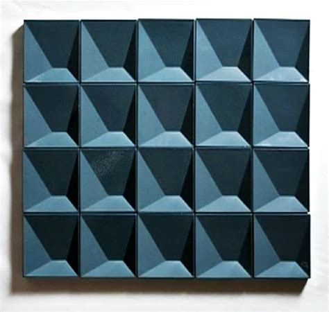 azulejo czech galer 237 a de azulejo czech correia ragazzi arquitectos 2