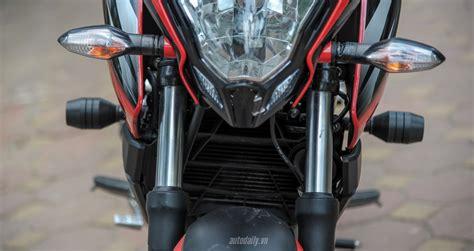 Kawasaki Moto Gia Re by đ 225 Nh Gi 225 Kawasaki Bajaj Pulsar 200ns M 244 T 244 Gi 225 Rẻ Cho Giới Trẻ