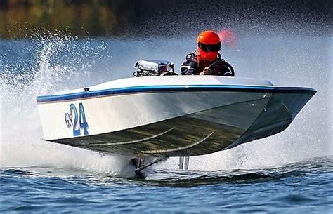 semi v flat bottom boat 713 best v drive flat bottom boats images on pinterest